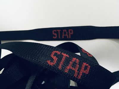 Webbings & Straps
